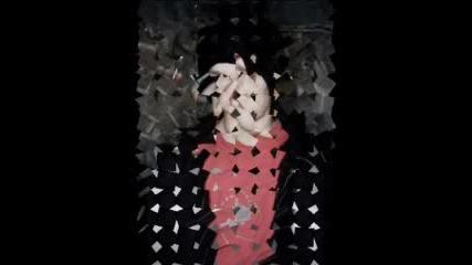 Panik [nevada Tan ]- cool video