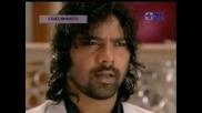 Kayamath 14 - Milind makes Enemy of Mamaji