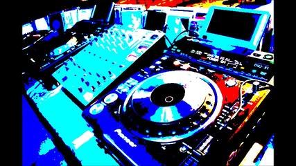 *new* Iskrenn - Diabolique 06.04.2012 *
