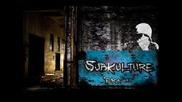 Subkulture feat. Celldweller - Erasus (escapist Remix)