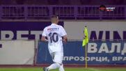 Ради Кирилов: Радвам се, че излизаме от тежката ситуация