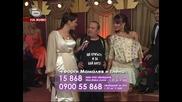 Dancing Stars - Героги Мамалев И Елена
