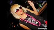 Vesselin Live From Plazma 20.02.2010