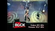 Реклама На Радио Z-Rock