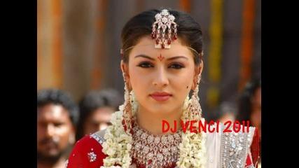 Индийски Кючек 2011