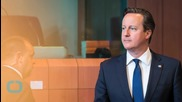 Cameron's Mission to Renegotiate EU Membership Suffers Setback in Brussels