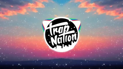 * Trap Nation* Lookas - Samurai