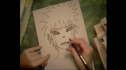 Моите Рисунки 6