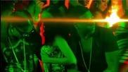 Trina Ft. Flo Rida & Git Fresh - White Girl ( Official Video H Q )