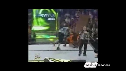 18+ Best Extreme Moments of Wwf,  Wwe,  Wcw,  Tna 18+