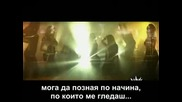 Usher - Love In This Club(превод)