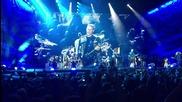 Metallica - The Unforgiven I I - Rock Im Revier, 2015