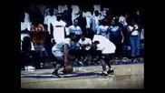 And 1 Streetball Mix