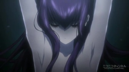Steins;gate Alternative Episode 23 β World-line Raw