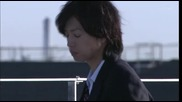 Switch Girl!!/двулично момиче 1 1/2