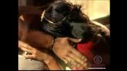 """Майа танцува за Радж - 55 еп. """"индия - любовна история"""""""