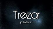trezor Official Intro