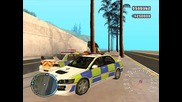 Gta Makedonia avtomobilite 1