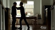 Превод! Дневниците на Вампира Сезон 6 Епизод 21 Промо/ The Vampire Diaries Season 6 Episode 21 Hd