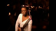 India Arie - Ready For Love - превод