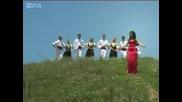 Ива - Рада Радомирка(new Video)