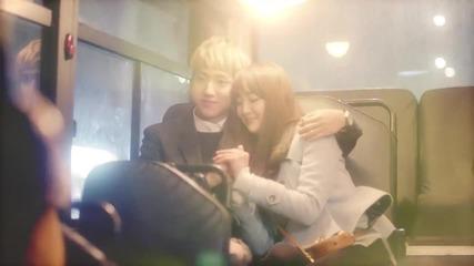 Бг превод! Soyu & Junggigo (feat. Lil Boi of Geeks) - Some