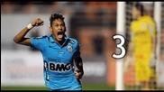 Neymar-top-10-goals-ever