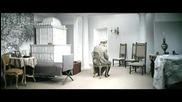 Поручик Голицын (превод)