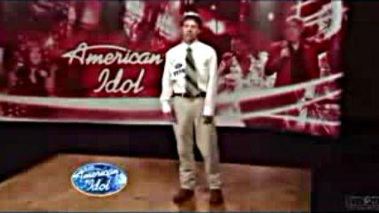 Dont Cha - American Idiot