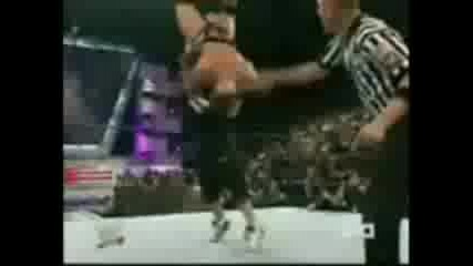 John Cena - The Best!!