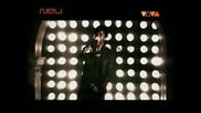 Enrique Iglesias - Can You Hear Me|hq|