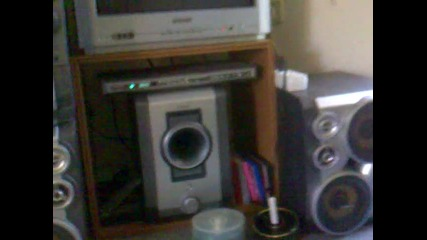 best sound from samsung max zs-940