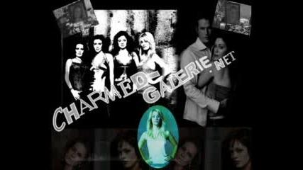 Charmed - Sisters