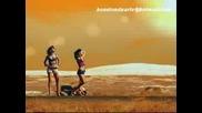 Яка И Смешна Реклама На Бира