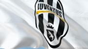Ювентус: Най-титулованият италиански отбор