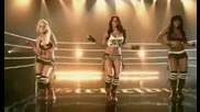 Girlicious - Like Me.avi