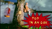 Rednex - Old Pop In An Oak