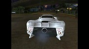 Gta San Andreas Cars Mod1