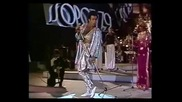 Boney M. - Daddy Cool (sopot 1979 Poland)