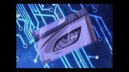 Naruto Shippuuden ( Amv) [2013]