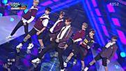 218.0715-1 Romeo - Miro, Music Bank E845 (150716)