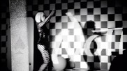 (new Hd Video) Rihanna - You Da One ( Official ) Hq 1080p
