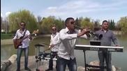 Ork Kamenci Band - Kitara Kuchek 2014