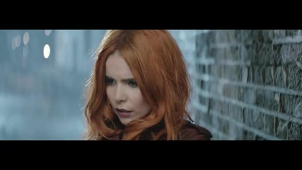 ♫ Paloma Faith - Only Love Can Hurt Like This ( Official Video) превод & текст