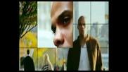 Jay Ghartey - Me Do Wo (i Love You) Ft. Okyeame Kwame