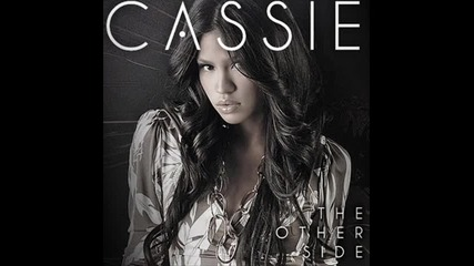 Cassie - What she dont know