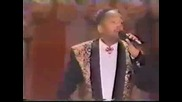 Michael Jackson - Entertainer Of The Year Award 1993 Part 1