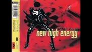 K.da Cruz - Energy 1994 Super Hits) Best