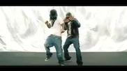 Lloyd - You Feat. Lil Wayne