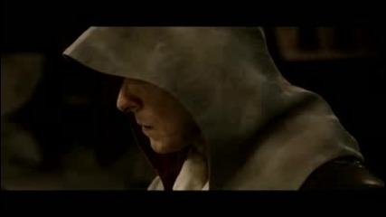 Assassins Creed - Lineage Part 3
